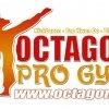Octagon pro Gym