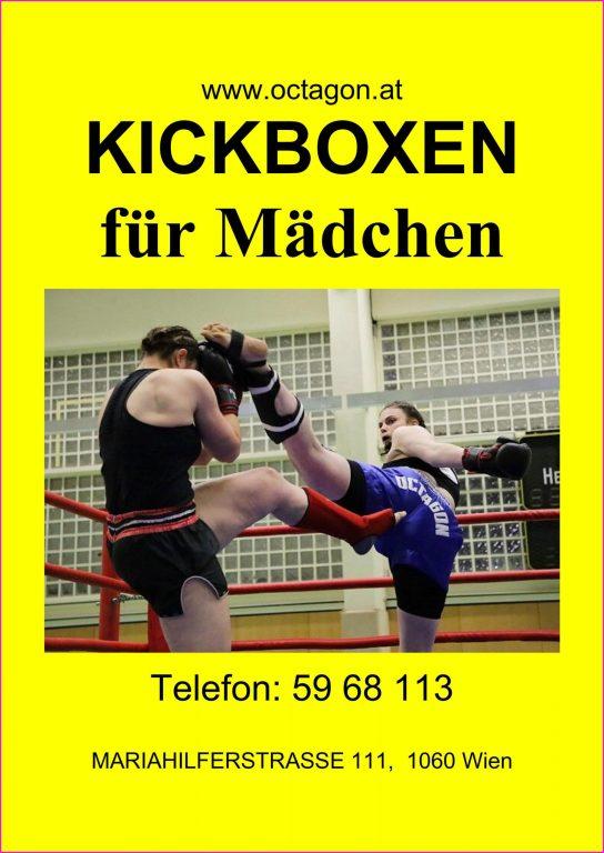 Kickboxen-fuer-Maedchen_2-scaled