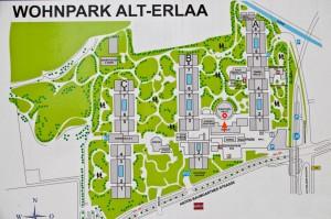 Alt-Erlaa-Lageplan1
