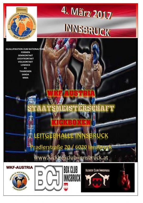 2017.03.03  WKF ÖSTM Innsbruck_web