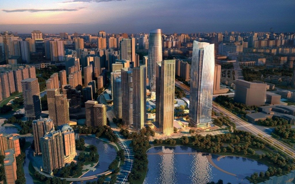 chengdu-pearl-river-new-town-6