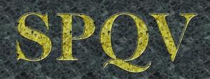 2_SPQV-Logo-1024x387